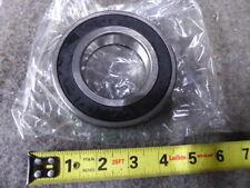 1 NIB KBC 6216ZZ 6216ZZC3G14 BALL BEARING 80MM X 140MM X 26MM DOUBLE SHIELDED