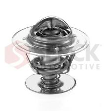 Thermostat & Seal Kit for Ford Mazda