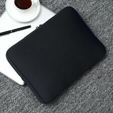 2016 NEW 13 Pro Macbook A1706/A1708 Neoprene Laptop Sleeve Case Bag/Notebook PC