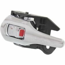 New Door Handle for Toyota Matrix 2009-2013