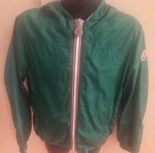 bca368e116c5 Moncler Coats