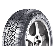 2x Winterreifen Firestone Winterhawk 175/65R13 80T  DOT3415 TOP Zustand