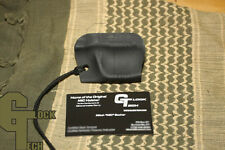 The Original MIC Holster for the Smith & Wesson M&P color Black
