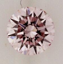 Pink Natural Fine Necklaces & Pendants