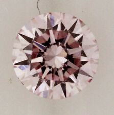 Pink Natural Stone Fine Necklaces & Pendants