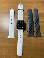 Apple Watch Series 5 Sport 40mm Space Gray Aluminium Case