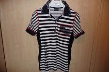 Sportalm Polo Shirt Gr. 36