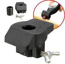 Sanding Grinding Guide Attachment Rotary Tool Accessories For Dremel rotary tool