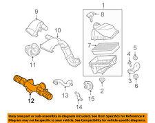 JAGUAR OEM  5.0L-V8 Air Intake-Intake Tube C2D2729