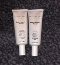 Lot of 2 Sheer Cover Base Perfector Primer 1.25 fl oz ea Brand New Sealed