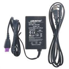 Generic AC DC Adapter Power For HP Deskjet Officejet F4280 J4580 C7280 C4795