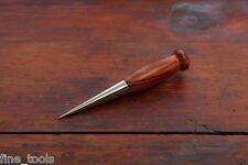 Luban Marking Penby Qiangsheng Tools Co.