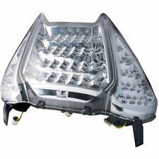 FANALE POSTERIORE BCR A LED OMOLOGATO YAMAHA 500 XP T-Max (SJ011) 2008-2011