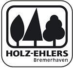 Holz-Ehlers