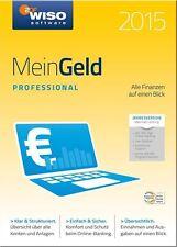 Persönliche Finanzen Software Download