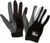 Vic Firth Large Drumming Glove