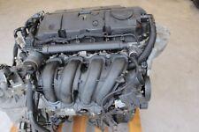 BMW 125i 320i 328i X3 X5 2,0 Motor N20B20A N20 N26B20A Motorinstandsetzung