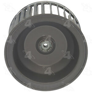 Blower Wheel 35601 Parts Master