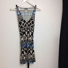 Womens Miss Sixty dress original
