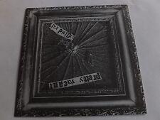 """The Sex Pistols - Pretty Vacant / No Fun 2007 Virgin 30 anniv. Reissue heavy 7"""""""