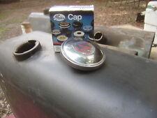 CUSHMAN TRUCKSTER HAULSTER FUEL TANK CAP GAS CAP 806951 819494 FREE SHIPPING