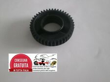 INGRANAGGIO INTERNO POMPA ACQUA INSIDE GEAR PUMP APRILIA RSV 1000 TUONO 98-03