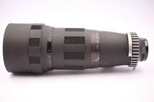 ENNA TELE-ENNALYT 4,5/400 , M-42 TM , SHC Art. 756977