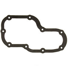 Engine Oil Pan Gasket Set Lower Fel-Pro OS 30787