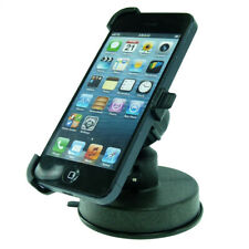 BuyBits Dedicated Car Windscreen Mount for iPhone SE 5 5S