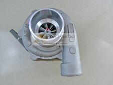 TA3401 466334-5008S Turbo For JOHN DEERE Tractor 6359 6414T 5.9/6.8L