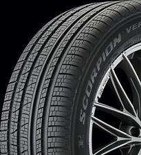 Pirelli Scorpion Verde All Season Plus 235/65-17 XL Tire (Single)