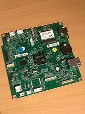 Dell Xerox Printer Spare Part - 960K79557 K001 Network USB Board Card PCB
