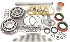 Chevy Stepvan GMC Dodge Truck NP833 A833 Transmission Deluxe Rebuild Kit