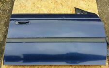 Subaru legacy door