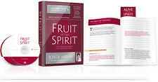 Fruit of the Spirit Action Plan - Joyce Meyer - New & Sealed