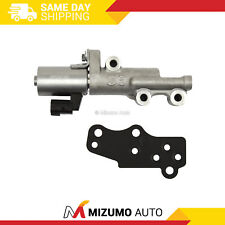 Right Engine Variable Timing Solenoid Fit 02-15 Nissan Infiniti  3.5L 4.0L