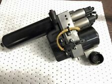 BMW E46 M3 SMG Pump Hydraulic Unit