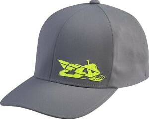 Fly Racing Fly Primary Delta Hat