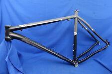 """New 2010 Trek Paragon 29er Hardtail Mtn Bike Frame - 23""""/XXL - Gary FIsher"""