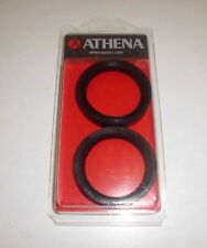 ATHENA PARAOLIO FORCELLA per YAMAHA XP T-MAX 500 ABS 08 09 10 11