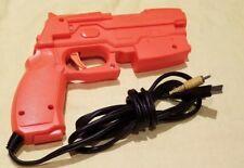 Namco NPC-106 Guncon 2 Light Gun Controller for Sony Playstation 2 PS2 Console ,