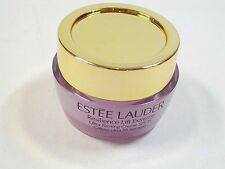 Estée Lauder Cream Anti-Ageing Products