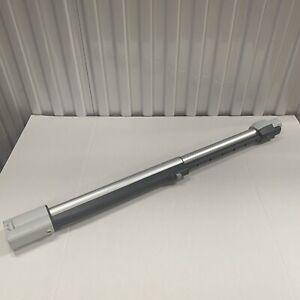 Genuine Kenmore Progressive 116.21614015 Vacuum Extension Wand KC05RDKNZ000