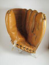 Vintage Wilson Ron Perranoski baseball glove Minty