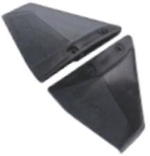 Lalizas Hydrofoil Trimmklappen 4 - 50PS Aussenborder, 10121