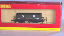 Hornby C-10 Mint-Brand New HO Scale Model Trains