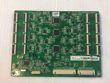 TCL 55R615 Led Driver 40-E97000-DRA4LG