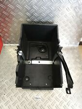FOR Ford Grand C-Max 1.5 TDCI Battery tray AM51-10723-AD 2016