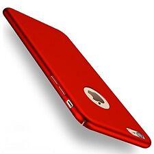 Étuis, housses et coques etuis, pochettes rouges iPhone 6 pour téléphone mobile et assistant personnel (PDA)