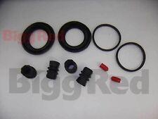 BRKP 264 S Pour ROVER 100 1990-98 Avant Étrier De Frein Seals Kit Réparation Piston